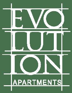 Evolution Apartments Brisbane CBD