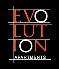 Evolution Apartments hotel in Brisbane